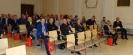 18-20.09.2019 WCS Konferencja ochrona zabytków (10)
