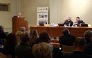 18-20.09.2019 WCS Konferencja ochrona zabytków (13)