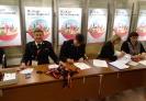 18-20.09.2019 WCS Konferencja ochrona zabytków (14)
