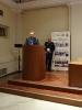 18-20.09.2019 WCS Konferencja ochrona zabytków (18)