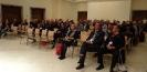 18-20.09.2019 WCS Konferencja ochrona zabytków (19)