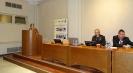 18-20.09.2019 WCS Konferencja ochrona zabytków (1)