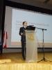 18-20.09.2019 WCS Konferencja ochrona zabytków (32)