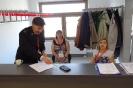 18-20.09.2019 WCS Konferencja ochrona zabytków (33)