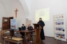 18-20.09.2019 WCS Konferencja ochrona zabytków (35)