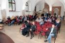 18-20.09.2019 WCS Konferencja ochrona zabytków (36)
