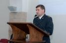 18-20.09.2019 WCS Konferencja ochrona zabytków (37)
