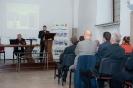 18-20.09.2019 WCS Konferencja ochrona zabytków (38)