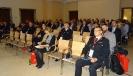 18-20.09.2019 WCS Konferencja ochrona zabytków (3)