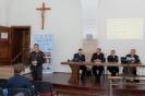 18-20.09.2019 WCS Konferencja ochrona zabytków (44)