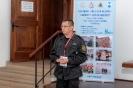 18-20.09.2019 WCS Konferencja ochrona zabytków (45)