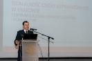18-20.09.2019 WCS Konferencja ochrona zabytków (46)