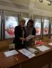 18-20.09.2019 WCS Konferencja ochrona zabytków (8)