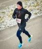 18.03.2018 Polmaraton Marzanny (11)