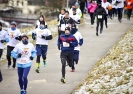 18.03.2018 Polmaraton Marzanny (12)