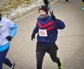 18.03.2018 Polmaraton Marzanny (13)
