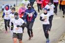 18.03.2018 Polmaraton Marzanny (14)