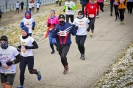18.03.2018 Polmaraton Marzanny (15)