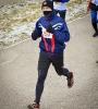18.03.2018 Polmaraton Marzanny (16)