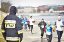18.03.2018 Polmaraton Marzanny (17)