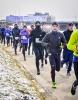 18.03.2018 Polmaraton Marzanny (1)
