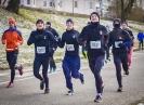 18.03.2018 Polmaraton Marzanny (20)