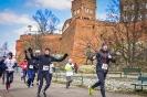 18.03.2018 Polmaraton Marzanny (21)
