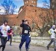 18.03.2018 Polmaraton Marzanny (22)
