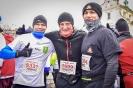 18.03.2018 Polmaraton Marzanny (2)