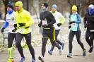 18.03.2018 Polmaraton Marzanny (3)