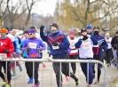 18.03.2018 Polmaraton Marzanny (5)