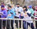 18.03.2018 Polmaraton Marzanny (6)
