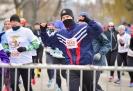 18.03.2018 Polmaraton Marzanny (7)