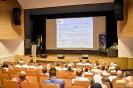 CUsersSMDesktopRzecznikowanie18.06.2019 Seminarium  (10)
