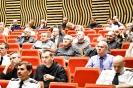 CUsersSMDesktopRzecznikowanie18.06.2019 Seminarium  (12)