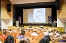 CUsersSMDesktopRzecznikowanie18.06.2019 Seminarium  (13)