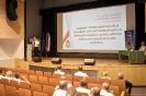 CUsersSMDesktopRzecznikowanie18.06.2019 Seminarium  (14)