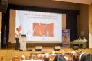 CUsersSMDesktopRzecznikowanie18.06.2019 Seminarium  (15)