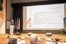 CUsersSMDesktopRzecznikowanie18.06.2019 Seminarium  (16)