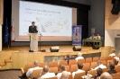 CUsersSMDesktopRzecznikowanie18.06.2019 Seminarium  (17)