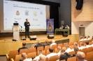 CUsersSMDesktopRzecznikowanie18.06.2019 Seminarium  (2)
