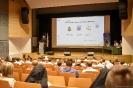 CUsersSMDesktopRzecznikowanie18.06.2019 Seminarium  (3)