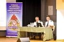 CUsersSMDesktopRzecznikowanie18.06.2019 Seminarium  (6)