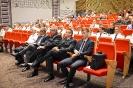 CUsersSMDesktopRzecznikowanie18.06.2019 Seminarium  (7)