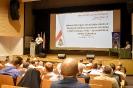 CUsersSMDesktopRzecznikowanie18.06.2019 Seminarium  (8)