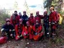 19-26.10.2018 Szkolenie wysokościowe KSRG Nowy Sącz  (1)