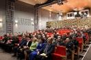 19.02.2020 Narada roczna KW i SA PSP Kraków (2)
