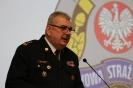 19.02.2020 Narada roczna KW i SA PSP Kraków (35)