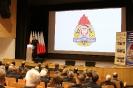 19.02.2020 Narada roczna KW i SA PSP Kraków (6)