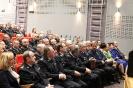 19.02.2020 Narada roczna KW i SA PSP Kraków (7)